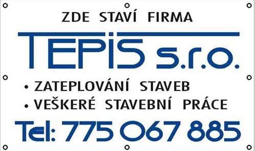 Obchodní rejstřík české budějovice