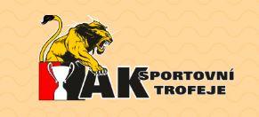 AK sportovní trofeje - trofeje 0a8937f7ae