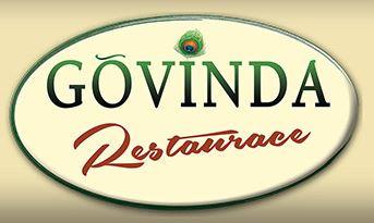 Vegetariánský klub Góvinda