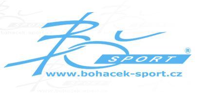 b24d16bde5a Boháček-sport.cz s.r.o. - výroba dresů