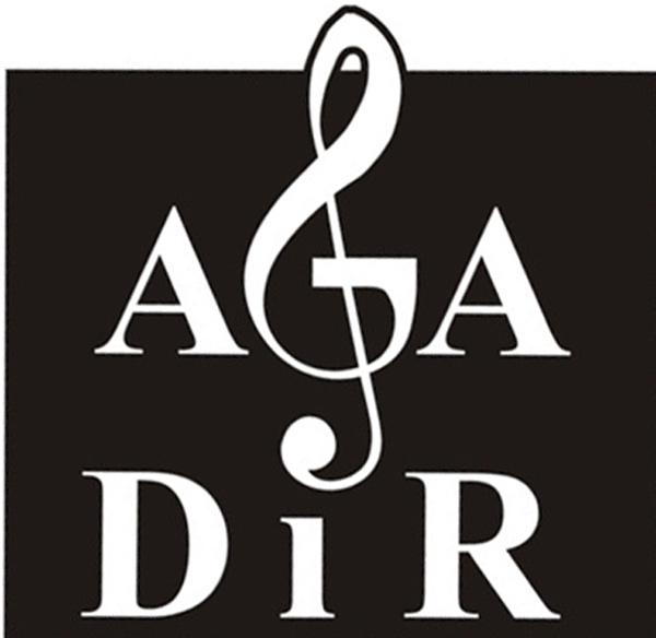 09.02.2017 - Agadir: Na strunách naděje, Rosa Jamali - Brno