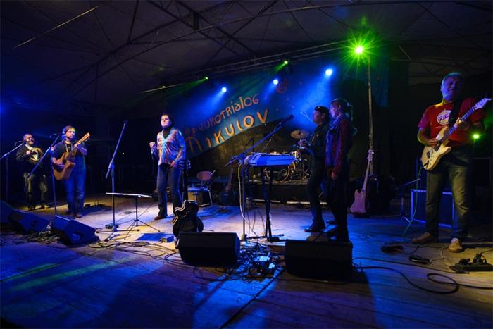 25.08.2017 - EUROTRIALOG MIKULOV 2017