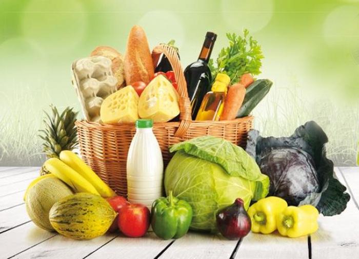 20.10.2017 - Farmářské trhy 2017 - Teplice