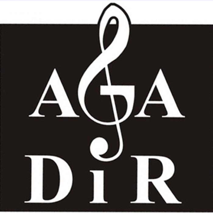 18.04.2017 - Agadir: Na strunách naděje, běloruská poezie - Brno
