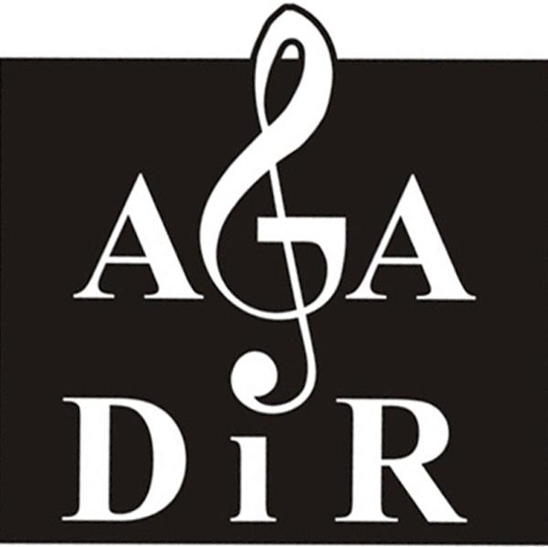 20.05.2017 - Agadir: Na strunách naděje, běloruská poezie - Brno
