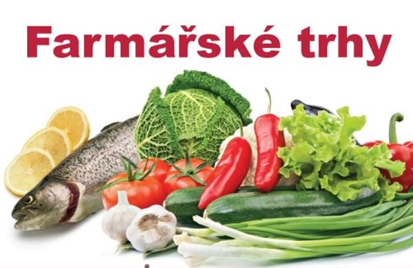12.09.2017 - Zručské farmářské trhy 2017
