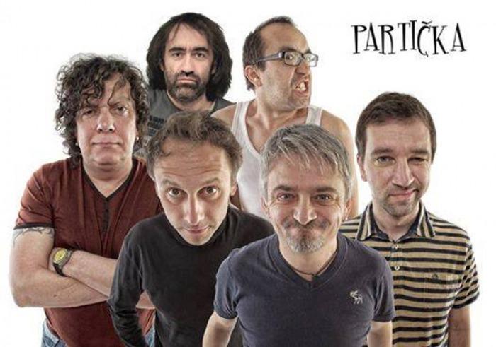 18.10.2017 - PARTIČKA PODZIM TOUR 2017 - Hustopeče