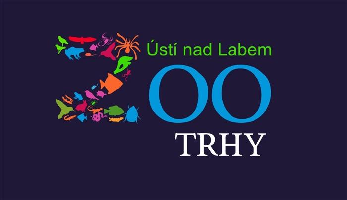 14.10.2017 - ZOO TRHY / Ústí nad Labem