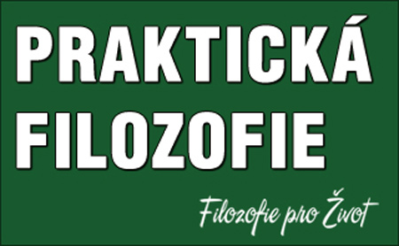 01.03.2018 - Kurz filozofie a psychologie Východu a Západu - Pardubice