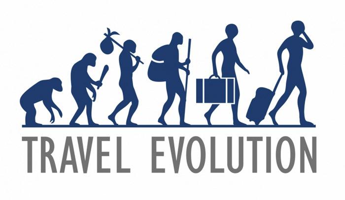Konference Travelevolution - městská turistika / Brno