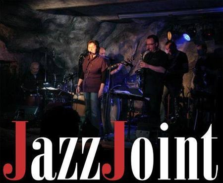 21.04.2018 - Jazzjoint, Jada Band - live / Havlíčkův Brod