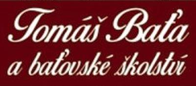 25.04.2018 - Tomáš Baťa a baťovské školství - Beseda / Brno