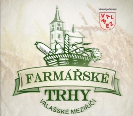 12.10.2018 - Farmářské trhy 2018 - Valašské Meziříčí