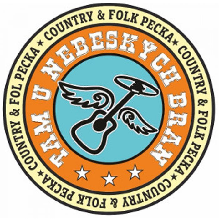 Country Festival Pecka 2018