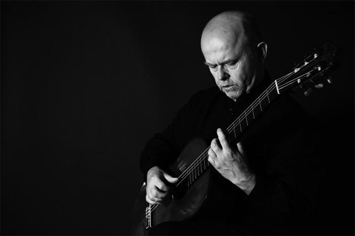 PAVEL STEIDL - Koncert / Kutná Hora