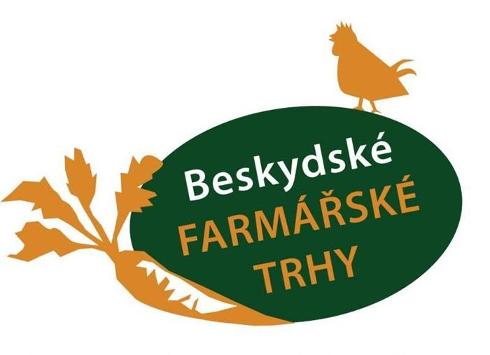 Beskydské farmářské trhy - Frýdek-Místek
