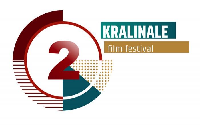 11.10.2018 - Mezinárodní filmový festival Kralinale - Olomouc