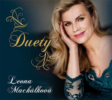 Leona Machálková - Koncert / Přelouč