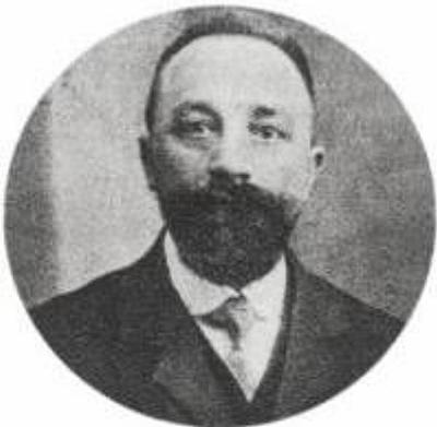 František Dvořák-Brunner - Přednáška / Přelouč