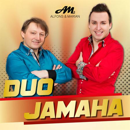12.02.2019 - Duo Jamaha - Život je dar tour / Kolín