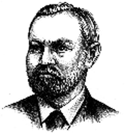 Alois Topič a další cestovatelé Přeloučska  - Přelouč