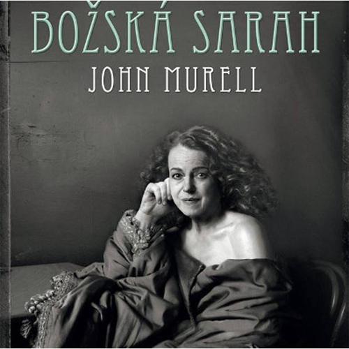 Božská Sarah - Divadlo / Beroun