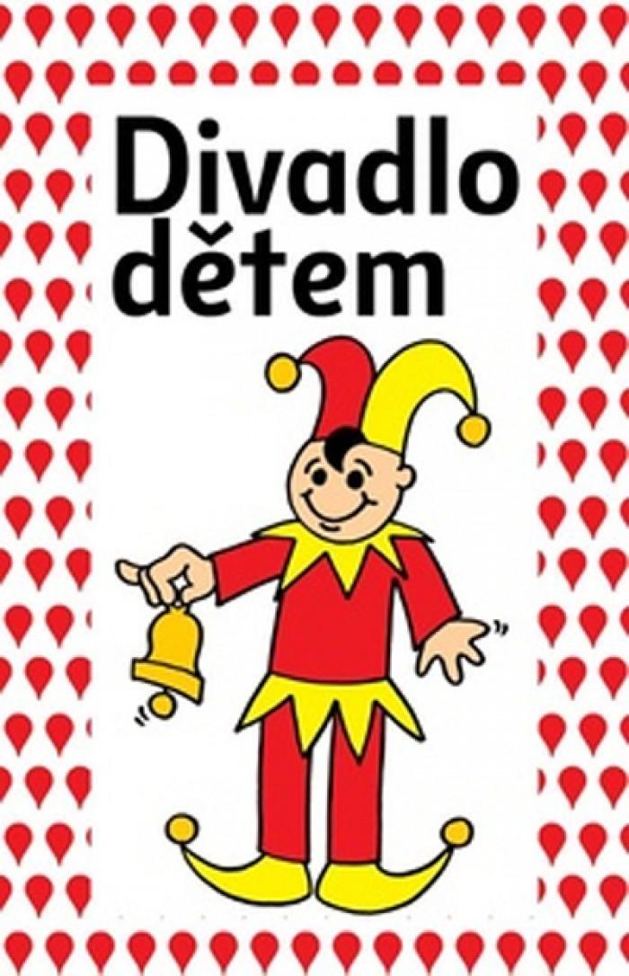 Dětský karneval / Mělník