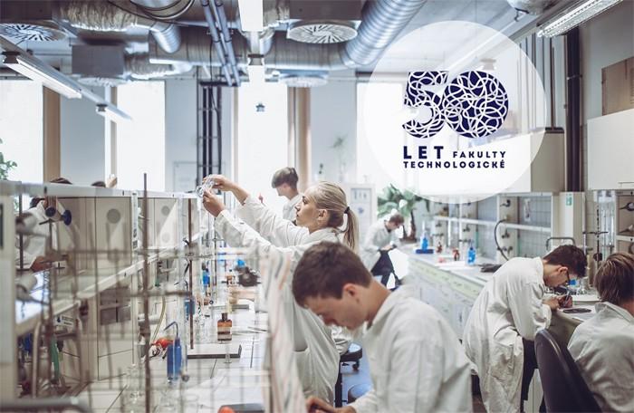 Zažij vědu! - První vědecký festival ve Zlíně