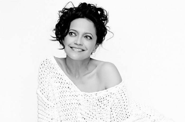 Lucie Bílá a Petr Malásek - Koncert / Český Krumlov