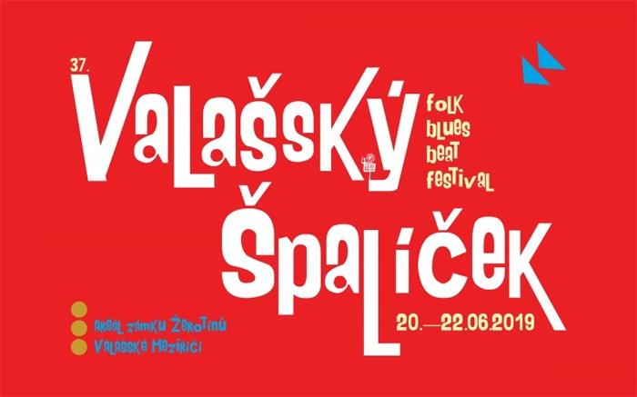 20.06.2019 - Valašský špalíček 2019 - Valašské Meziříčí