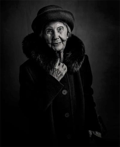 Věčná fotografie - Vernisáž výstavy / Olomouc