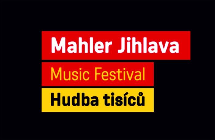 Festival Gustav Mahler - koncert / Jihlava