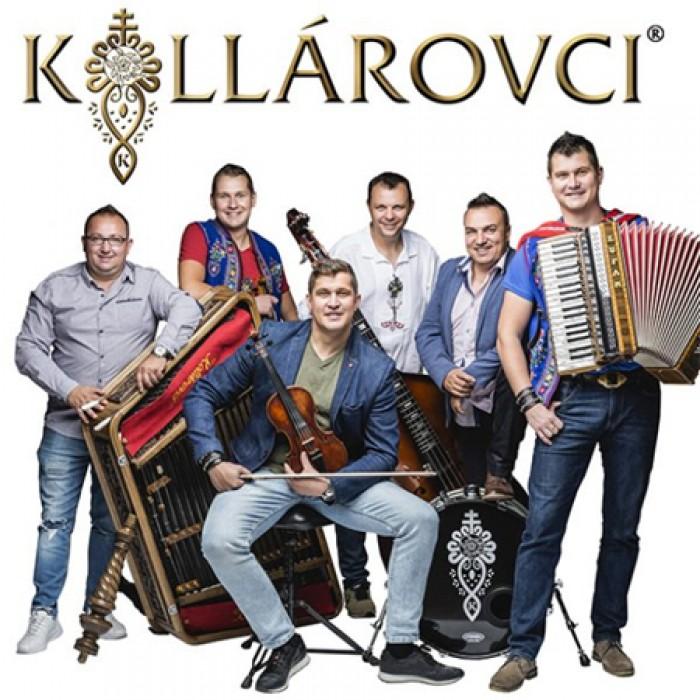08.11.2019 - KOLLÁROVCI - CZ TOUR 2019 / Havlíčkův Brod