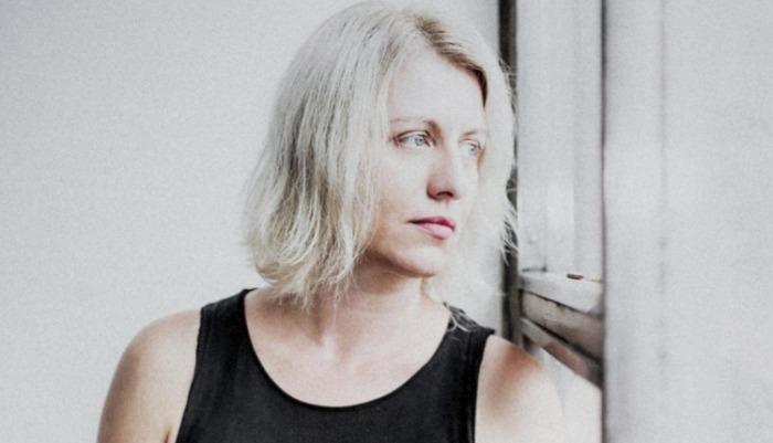 22.10.2019 - DOROTA BAROVÁ TRIO - Koncert / Třebíč