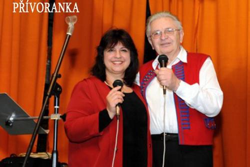 11.09.2019 - Přívoranka - koncert / Mělník