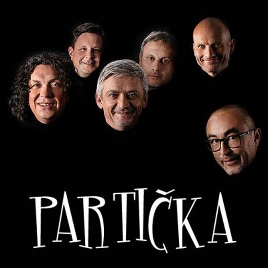 25.01.2020 - Partička - Český Brod