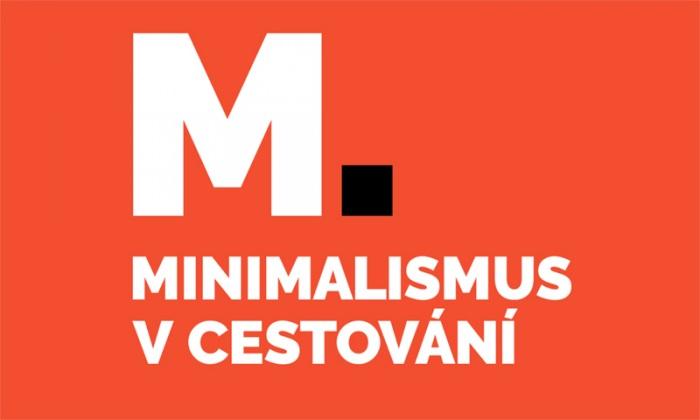 Minimalismus v cestování - Hradec Králové