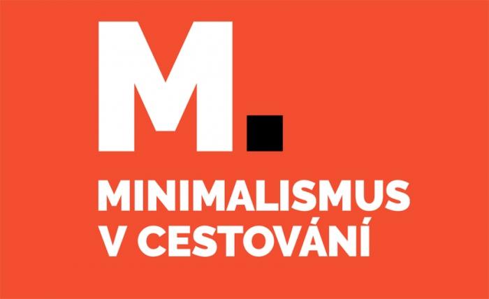 19.02.2020 - Minimalismus v cestování - Brno
