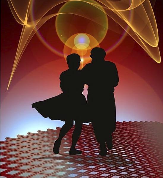 18.01.2020 - Hasičský ples 2020 - Kal u Pecky