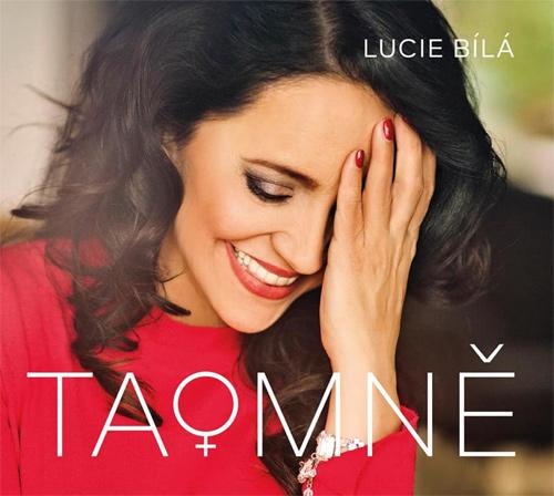 26.03.2020 - Lucie Bílá - To o mně (turné) / Prostějov