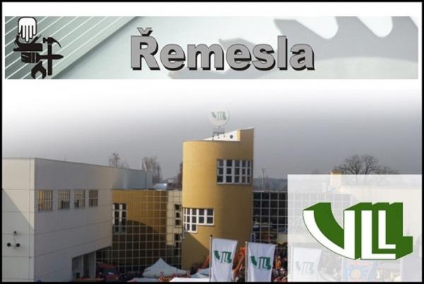 20.02.2020 - ŘEMESLA 2020 - Výstaviště Lysá nad Labem