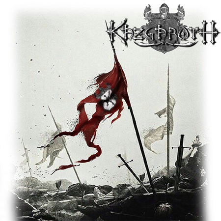 Kazgaroth,In the Abyss a DeadKillers - Koncert / Hradec Králové
