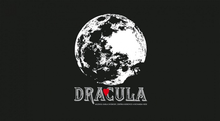 Dracula - koncertní verze muzikálu / Loket