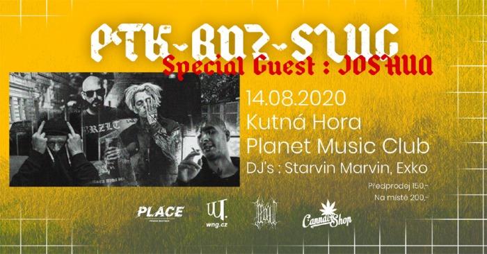 14.08.2020 - PTK - Kutná Hora