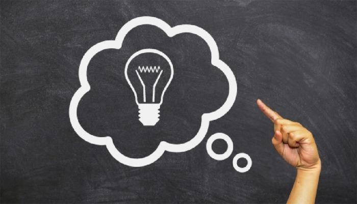 Prosaďte své nápady s lehkostí a úspěšně - Seminář / Mělník