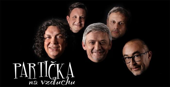 Partička - Dvůr Králové nad Labem