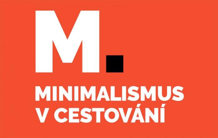 Minimalismus v cestování - České Budějovice