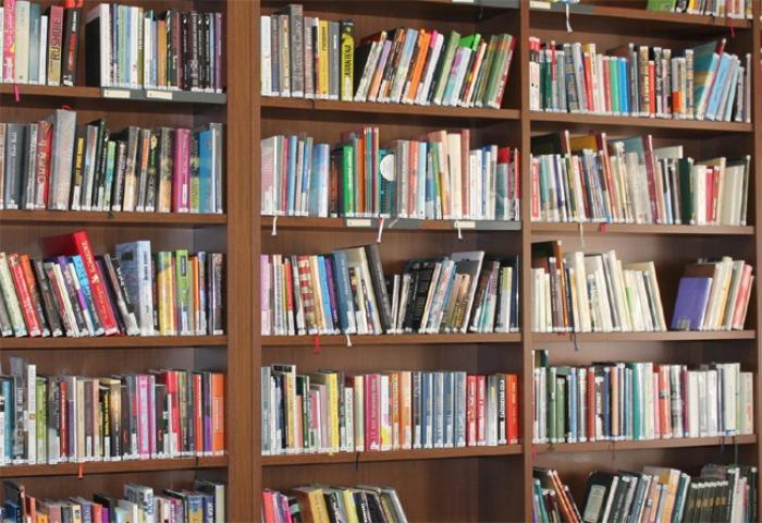 Rada kraje chce podpořit regionální knihovny téměř 14 miliony korun