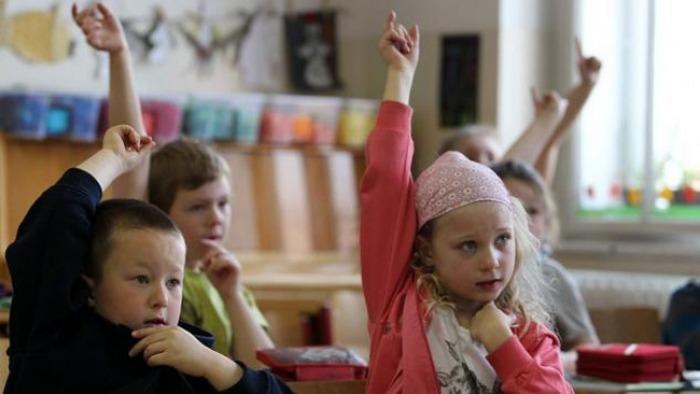 Finančně gramotná a podnikavá škola se představí v budově krajského úřadu
