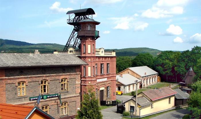 Muzea v přírodě ze středních Čech spojí síly